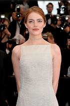 Celebrity Photo: Emma Stone 1600x2407   426 kb Viewed 20 times @BestEyeCandy.com Added 87 days ago