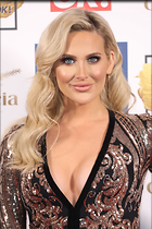 Celebrity Photo: Stephanie Pratt 1200x1800   281 kb Viewed 50 times @BestEyeCandy.com Added 113 days ago