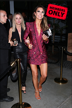 Celebrity Photo: Audrina Patridge 2133x3200   2.9 mb Viewed 1 time @BestEyeCandy.com Added 274 days ago