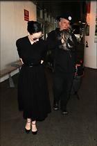 Celebrity Photo: Dita Von Teese 1200x1801   219 kb Viewed 51 times @BestEyeCandy.com Added 164 days ago