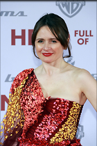Celebrity Photo: Emily Mortimer 1200x1800   282 kb Viewed 25 times @BestEyeCandy.com Added 66 days ago