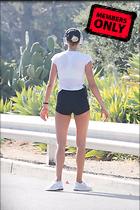 Celebrity Photo: Kelly Rohrbach 1953x2930   2.7 mb Viewed 1 time @BestEyeCandy.com Added 9 days ago