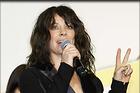 Celebrity Photo: Evangeline Lilly 1920x1280   143 kb Viewed 14 times @BestEyeCandy.com Added 24 days ago