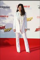 Celebrity Photo: Evangeline Lilly 1200x1800   142 kb Viewed 11 times @BestEyeCandy.com Added 63 days ago