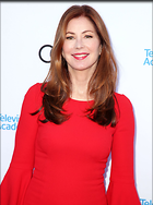 Celebrity Photo: Dana Delany 1200x1611   173 kb Viewed 58 times @BestEyeCandy.com Added 141 days ago