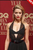 Celebrity Photo: Amber Heard 1200x1800   270 kb Viewed 5 times @BestEyeCandy.com Added 1 hours ago