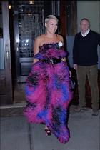 Celebrity Photo: Pink 1200x1800   354 kb Viewed 21 times @BestEyeCandy.com Added 45 days ago