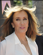 Celebrity Photo: Felicity Huffman 1200x1522   238 kb Viewed 36 times @BestEyeCandy.com Added 204 days ago