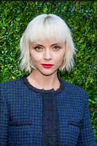 Celebrity Photo: Christina Ricci 1200x1803   539 kb Viewed 15 times @BestEyeCandy.com Added 21 days ago