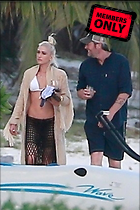 Celebrity Photo: Gwen Stefani 2333x3500   1.5 mb Viewed 0 times @BestEyeCandy.com Added 67 days ago