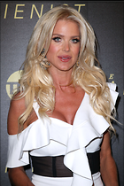 Celebrity Photo: Victoria Silvstedt 2100x3150   727 kb Viewed 44 times @BestEyeCandy.com Added 50 days ago