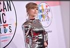 Celebrity Photo: Taylor Swift 1920x1322   298 kb Viewed 39 times @BestEyeCandy.com Added 59 days ago