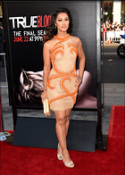 Celebrity Photo: Janina Gavankar 1280x1789   306 kb Viewed 73 times @BestEyeCandy.com Added 217 days ago