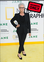 Celebrity Photo: Jamie Lee Curtis 2789x3970   1.4 mb Viewed 0 times @BestEyeCandy.com Added 187 days ago