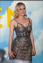Celebrity Photo: Diane Kruger 2092x3100   634 kb Viewed 32 times @BestEyeCandy.com Added 76 days ago