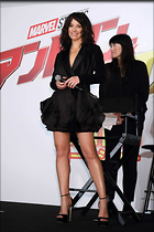 Celebrity Photo: Evangeline Lilly 1920x2880   216 kb Viewed 42 times @BestEyeCandy.com Added 24 days ago