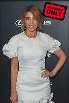 Celebrity Photo: Dannii Minogue 1775x2663   2.5 mb Viewed 0 times @BestEyeCandy.com Added 245 days ago