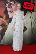 Celebrity Photo: Emma Stone 2667x4000   7.3 mb Viewed 3 times @BestEyeCandy.com Added 34 days ago