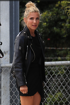 Celebrity Photo: Elsa Pataky 1200x1797   204 kb Viewed 21 times @BestEyeCandy.com Added 67 days ago