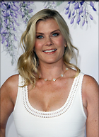 Celebrity Photo: Alison Sweeney 1200x1652   251 kb Viewed 36 times @BestEyeCandy.com Added 40 days ago