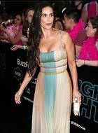 Celebrity Photo: Demi Moore 589x800   156 kb Viewed 64 times @BestEyeCandy.com Added 328 days ago