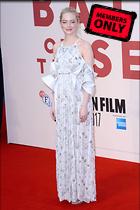 Celebrity Photo: Emma Stone 2695x4043   3.4 mb Viewed 2 times @BestEyeCandy.com Added 30 days ago