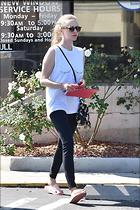 Celebrity Photo: Amanda Seyfried 1200x1800   402 kb Viewed 22 times @BestEyeCandy.com Added 83 days ago