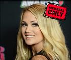 Celebrity Photo: Carrie Underwood 3000x2540   1.4 mb Viewed 2 times @BestEyeCandy.com Added 55 days ago