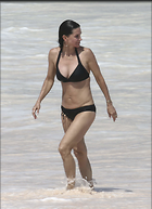 Celebrity Photo: Courteney Cox 2175x3000   316 kb Viewed 26 times @BestEyeCandy.com Added 324 days ago