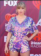 Celebrity Photo: Taylor Swift 1470x2021   329 kb Viewed 14 times @BestEyeCandy.com Added 18 days ago