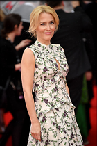 Celebrity Photo: Gillian Anderson 1200x1800   263 kb Viewed 101 times @BestEyeCandy.com Added 128 days ago