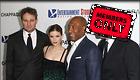 Celebrity Photo: Kate Mara 4755x2704   1.9 mb Viewed 0 times @BestEyeCandy.com Added 3 days ago