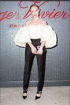 Celebrity Photo: Kate Bosworth 1200x1800   409 kb Viewed 20 times @BestEyeCandy.com Added 48 days ago