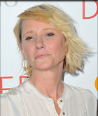 Celebrity Photo: Anne Heche 1200x1427   186 kb Viewed 106 times @BestEyeCandy.com Added 194 days ago