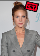 Celebrity Photo: Brittany Snow 2582x3600   4.0 mb Viewed 2 times @BestEyeCandy.com Added 361 days ago