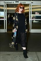 Celebrity Photo: Christina Hendricks 1200x1798   276 kb Viewed 15 times @BestEyeCandy.com Added 33 days ago