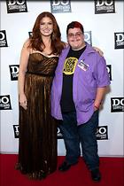 Celebrity Photo: Debra Messing 1200x1800   281 kb Viewed 8 times @BestEyeCandy.com Added 19 days ago