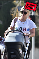 Celebrity Photo: Hilary Duff 2200x3300   2.2 mb Viewed 0 times @BestEyeCandy.com Added 2 days ago