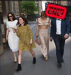 Celebrity Photo: Katharine McPhee 2500x2652   3.7 mb Viewed 1 time @BestEyeCandy.com Added 21 hours ago