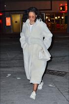 Celebrity Photo: Rihanna 2133x3200   921 kb Viewed 8 times @BestEyeCandy.com Added 20 days ago