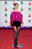 Celebrity Photo: Ana DeLa Reguera 800x1201   100 kb Viewed 82 times @BestEyeCandy.com Added 98 days ago