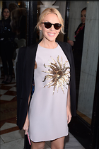 Celebrity Photo: Kylie Minogue 1200x1809   216 kb Viewed 29 times @BestEyeCandy.com Added 27 days ago