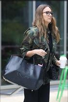 Celebrity Photo: Jessica Alba 1200x1800   198 kb Viewed 19 times @BestEyeCandy.com Added 16 days ago