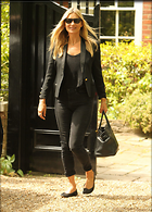 Celebrity Photo: Kate Moss 1200x1671   262 kb Viewed 11 times @BestEyeCandy.com Added 33 days ago