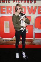Celebrity Photo: Cara Delevingne 1600x2400   524 kb Viewed 3 times @BestEyeCandy.com Added 20 days ago