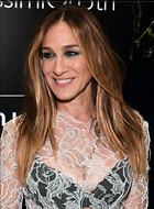 Celebrity Photo: Sarah Jessica Parker 1200x1631   416 kb Viewed 55 times @BestEyeCandy.com Added 51 days ago