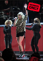 Celebrity Photo: Taylor Swift 2416x3411   2.9 mb Viewed 1 time @BestEyeCandy.com Added 71 days ago