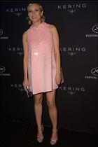 Celebrity Photo: Diane Kruger 1200x1804   169 kb Viewed 53 times @BestEyeCandy.com Added 53 days ago