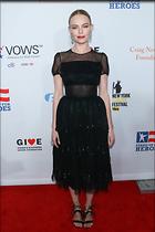 Celebrity Photo: Kate Bosworth 1200x1800   177 kb Viewed 12 times @BestEyeCandy.com Added 16 days ago