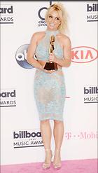 Celebrity Photo: Britney Spears 1088x1920   225 kb Viewed 82 times @BestEyeCandy.com Added 151 days ago